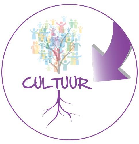cultuur1