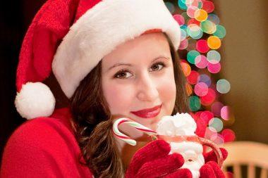 Kerst W2 Insight
