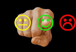 feedback of kritiek