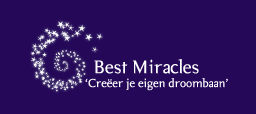 Best Miracles