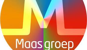Maasgroep