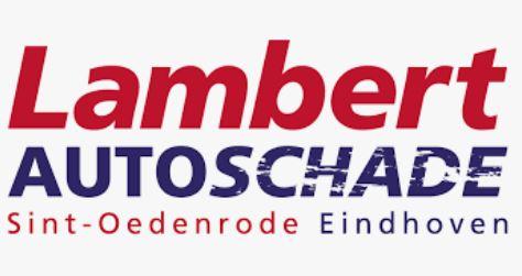 Lambert Autoschade