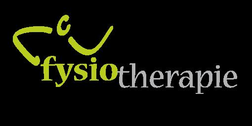 Fysiotherapie Westsingel
